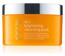 Vitamin C Brightening Pads (50 Pads)