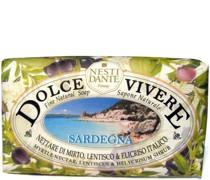 Dolce Vivere Sardinia Soap 250 g