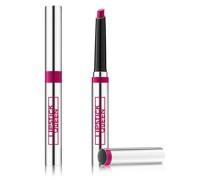 Rear View Mirror Lip Lacquer (verschiedene Farbtöne) - Berry Tacoma