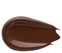 Naked Skin Concealer 5ml (verschiedene Farbtöne) - Extra Deep Neutral