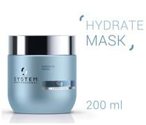 Hydrate Mask 200 ml