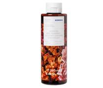 Sea Lavender Renewing Body Cleanser 250ml