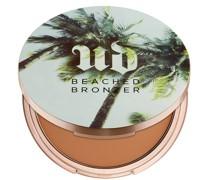 Beached Bronzer 9g (verschiedene Farbtöne) - Bronzed