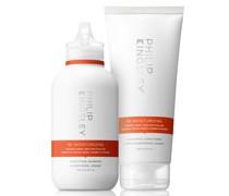 Remoisturizing Haarpflege Duo -Shampoo & Conditioner