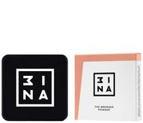 3INA Bronzer Powder 11,5g (verschiedene Farbtöne) - 102