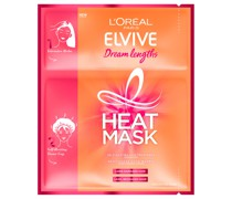 Elvive Dream Lengths Long Hair Heat Tissue Mask 20ml