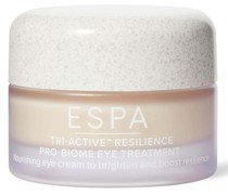 Tri-Active Resilience ProBiome Eye Cream