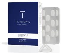 Tricho Complex (New Design)