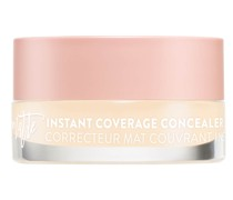 Peach Perfect Instant Coverage Concealer 7g (Various Shades) - Buttercream