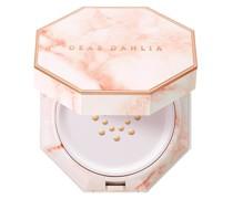 Blooming Edition Skin Paradise Pure Moisture Cushion Foundation - Peach Ivory 14ml