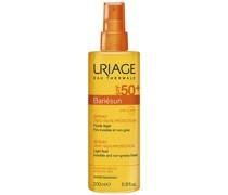 Bariesun SPF50+ Spray 200ml
