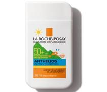 Anthelios Pocket Kids Sun Cream SPF50+ 30 ml