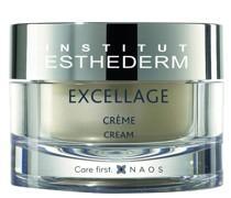 Excellage Cream 50ml