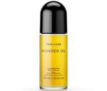 Wonder Oil Self-Tan 100ml - Medium/Dark