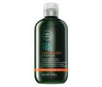 Tea Tree Special Color Conditioner 300ml