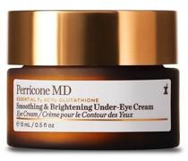 Essential Fx Acyl-Glutathione: Smoothing & Brightening Eye Cream