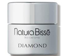 Diamond Gel-Cream 50ml