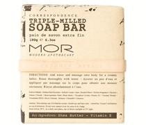 Soap Bar Kashmir Petals 150g