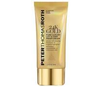 24K Gold Prism Cream 50ml