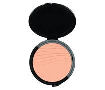 Luminous Silk Glow Fusion Powder Refill 3.5g (Various Shades) - 3