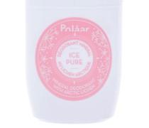 - Mineral-Deodorant (50 g)