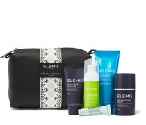 x Hayley Menzies London Grooming Collection