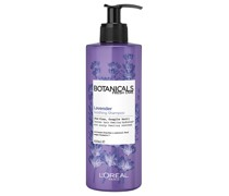 Botanicals Lavender Fine Hair Shampoo 400ml