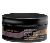 Men's Pure-Formance Grooming Clay (Styling Paste) 75ml