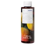 Guava Mango Renewing Body Cleanser 250ml