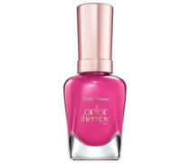 Colour Therapy Nail Polish 14.7ml - Berry Smooth