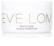 Rescue Mask (Gesichtsmaske) 100ml