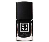 The Nail Polish (Various Shades) - 159