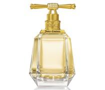 I am  Eau de Parfum (Various Sizes) - 100ml