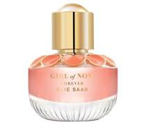 Girl of Now Forever Eau de Parfum (Various Sizes) - 30ml