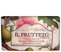 Il Frutteto Fig and Almond Milk Soap 250g