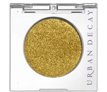 24/7 Eyeshadow Mono Moondust (Verschiedene Farbtöne) - Overdraft