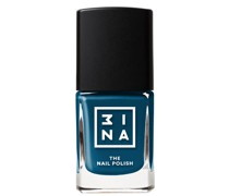 The Nail Polish (Various Shades) - 173