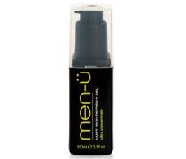 men-ü Matt Skin Refresh Gel 100ml - With Pump