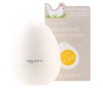 Egg Pore Black Head Steam Balm 30g