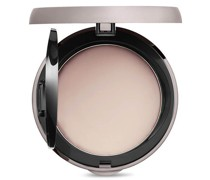 No Makeup Skincare Instant Blur 0.35 fl. oz