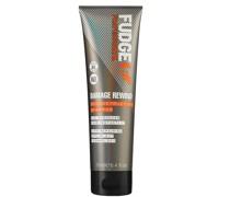 Fudge Damage Rewind Shampoo 250ml