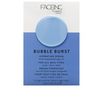 FACEINC by  Bubble Burst Smoothing Hydro Night Mask 10ml