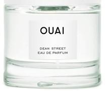 Dean Street Eau de Parfum 50ml