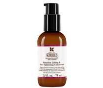 Kiehl's Precision Lifting and Pore-Tightening Concentrate 75ml