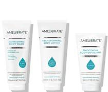 Smooth Skin Heroes Bundle (New Packaging)