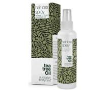Hair Loss Spray 150ml