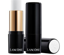 Lancôme Teint Idole Ultra Wear Foundation Stick - Blur 104.4g