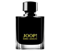 Homme Absolute Eau de Parfum 120ml