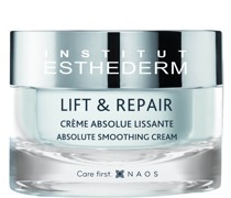 Absolute Smoothing Cream 50 ml