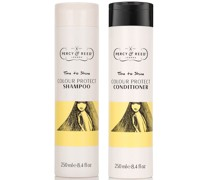 Time to Shine Colour Protect Shampoo and Conditioner